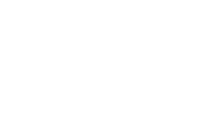 Carbery Cracker White Logo