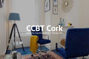 CCBT Cork Website