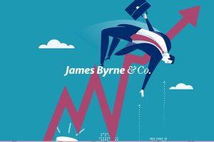 James Byrne and Co Website