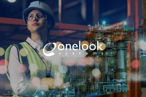 OneLook Systems Website