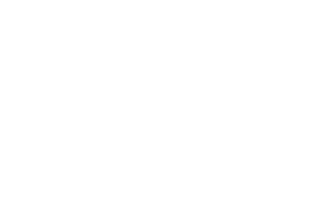 Resource & Fuels White Logo